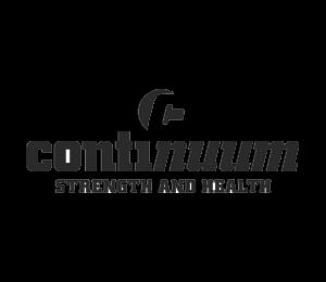 Continuum Solothurn