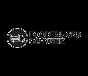 Foodtrucks Schweiz
