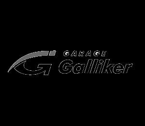 Garage Gallier Bellach