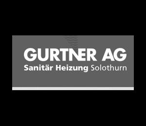 Gurtner AG Solothurn