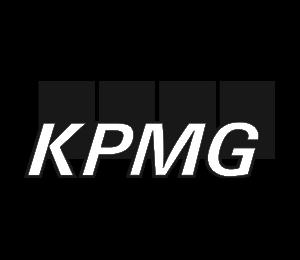 KPMG Zürich