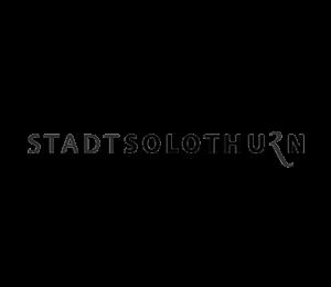 Stadt- und Gewerbevereinigung Solothurn