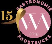 WAS_GastroFoodtrucks_GB15